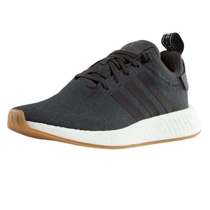 adidas Homme Chaussures // Baskets NMD_R2