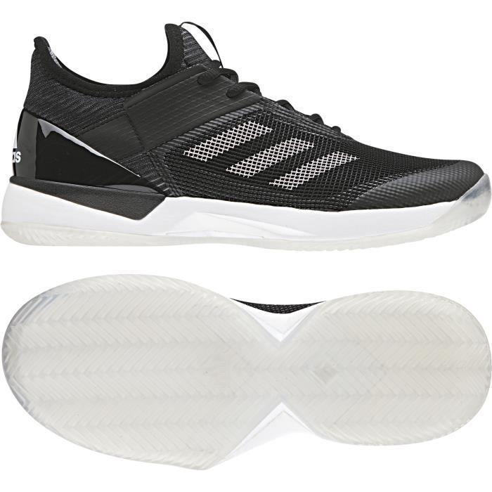 Chaussures de tennis adidas adizero Ubersonic 3.0 Clay