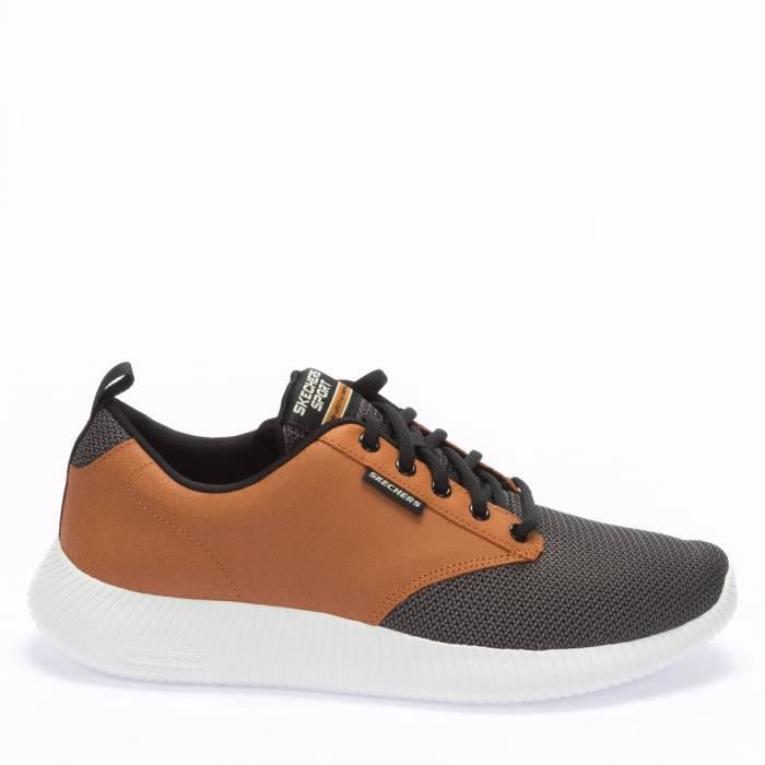 Baskets Hommes Hommes U9gw9qpv Baskets Skechers 8q807d
