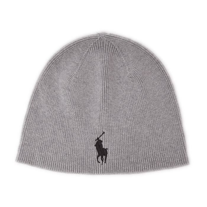 BONNET - CAGOULE Chapeau  Polo Golf Ralph Lauren Cotton Skull Cap H