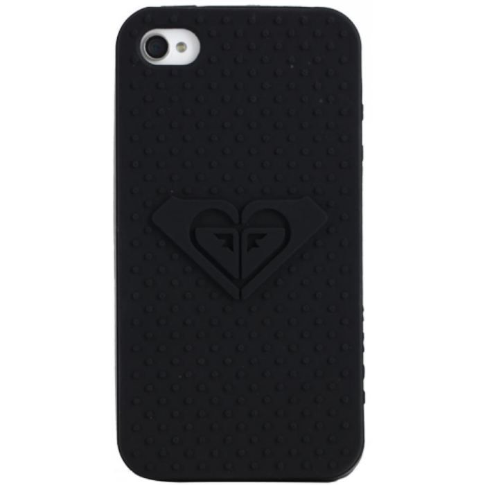 coque iphone 5 roxy
