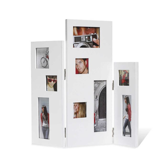 cadre photos h tel poser achat vente cadre photo cdiscount. Black Bedroom Furniture Sets. Home Design Ideas