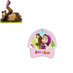 masha and the bear achat vente masha and the bear pas cher cdiscount. Black Bedroom Furniture Sets. Home Design Ideas