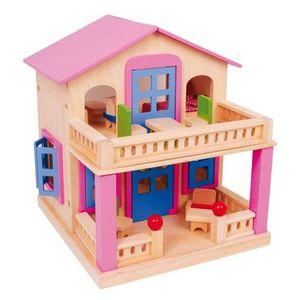 Échelle 1:12 Pack de 8 Mixte non fonctionnel Bougies Maison de Poupées Miniature Accessoire