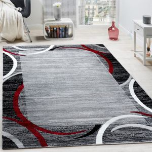 tapis de salon achat vente tapis de salon pas cher cdiscount. Black Bedroom Furniture Sets. Home Design Ideas