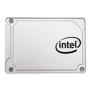 DISQUE DUR SSD Intel Solid-State Drive 545S Series Disque SSD chi