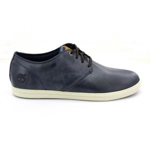 BASKET BASKET - Timberland fulk lp low