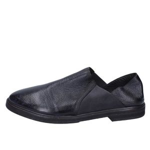 Chaussures cuir Moma homme - Achat   Vente Chaussures cuir Moma ... 95ef6bd590ca