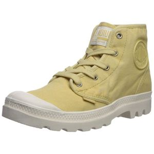 BOTTE Women's Pampa Hi Ankle Boot POMLE Taille-41