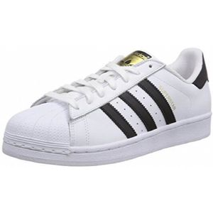 6861ed8ee8a Adidas superstar adulte - Achat   Vente pas cher