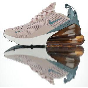 BASKET Baskets Chaussures de Course femme homme