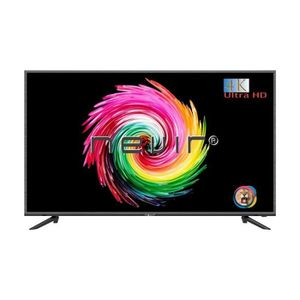 Téléviseur LED Televisión Led Nevir NVR8000434K2WN 43