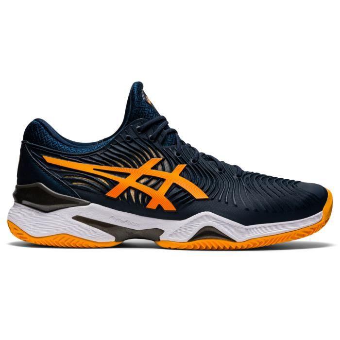 Chaussures de tennis Asics Court Ff 2 Clay