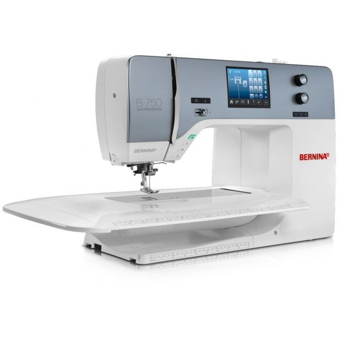 bernina 750 qe images frompo