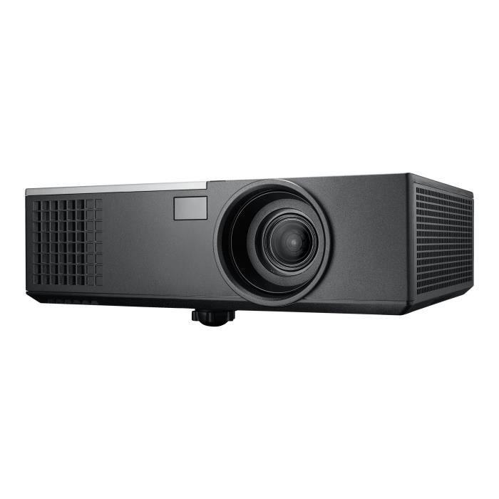 Vidéoprojecteur Dell 1550 - Projecteur DLP - 3D - 3800 lumens - XG