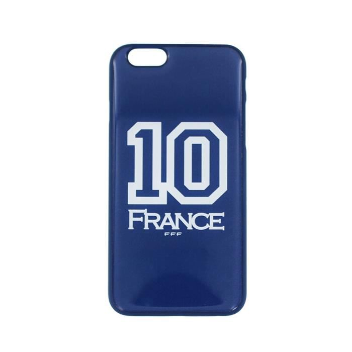 coque fff iphone 6