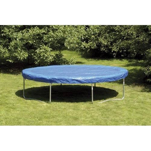acheter trampoline hudora. Black Bedroom Furniture Sets. Home Design Ideas