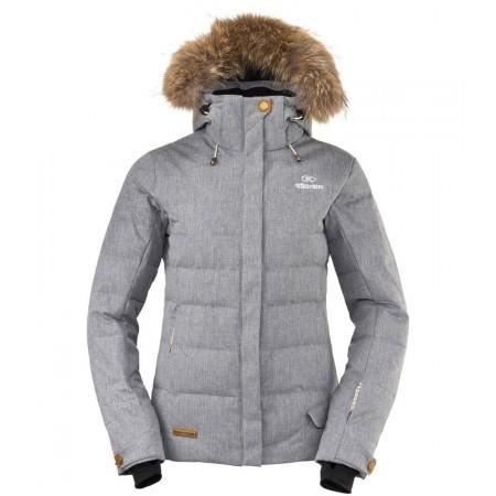 veste de ski eider shibuya down achat vente veste. Black Bedroom Furniture Sets. Home Design Ideas