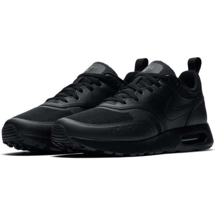 Baskets Nike Air Max Vision de NIKE Boys