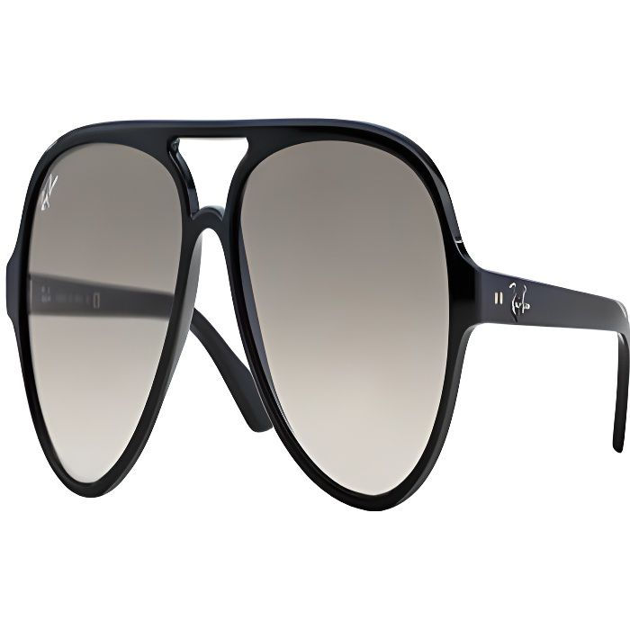 Ray ban cats 5000 - Achat / Vente pas cher - Cdiscount