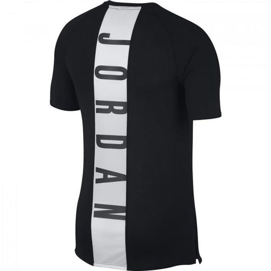 dri fit nike homme t shirt