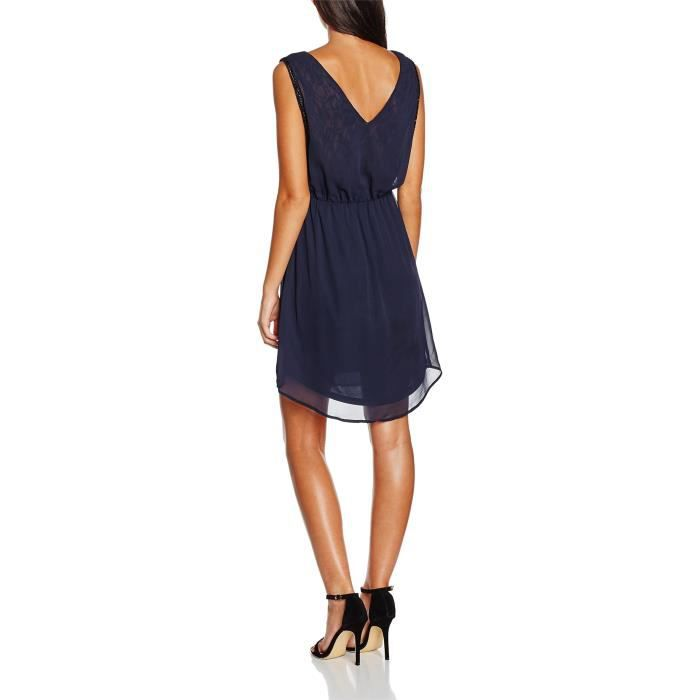 Only Womens A-line Mini Dress VZWCO Taille-36