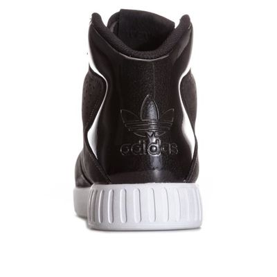 official photos ab98a 309a9 ... Femme En 2 Invader Originals Noir Baskets Tubular Adidas 0 Pour fqHxP08I