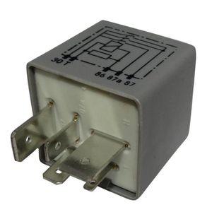 SabreCut SCRS922BF/_3 Lot de 3 lames scie sabre 150 mm 14 TPI S922BF pour...