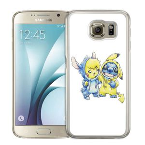 coque samsung galaxy 7