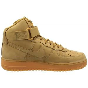BASKET Baskets Nike Air force 1 High 07 - 882096200