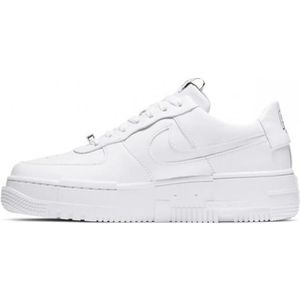 Nike air force 1 jester - Cdiscount