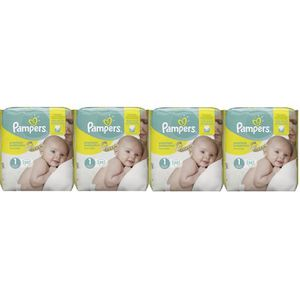 Couches pampers taille 1 achat vente couches pampers - Achat couches pampers en gros pas cher ...