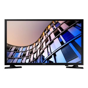 Téléviseur LED SAMSUNG UE32M4005AK TV LED HD 80 CM (32