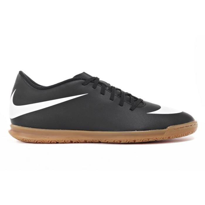 Chaussures Nike Bravatax II IC