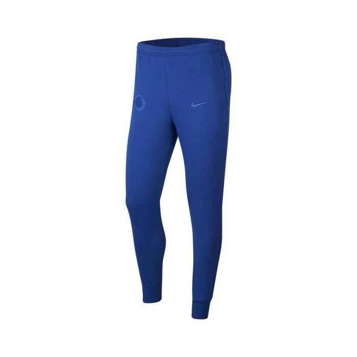 Pantalon Nike Chelsea Fc Fleece - At4446-495