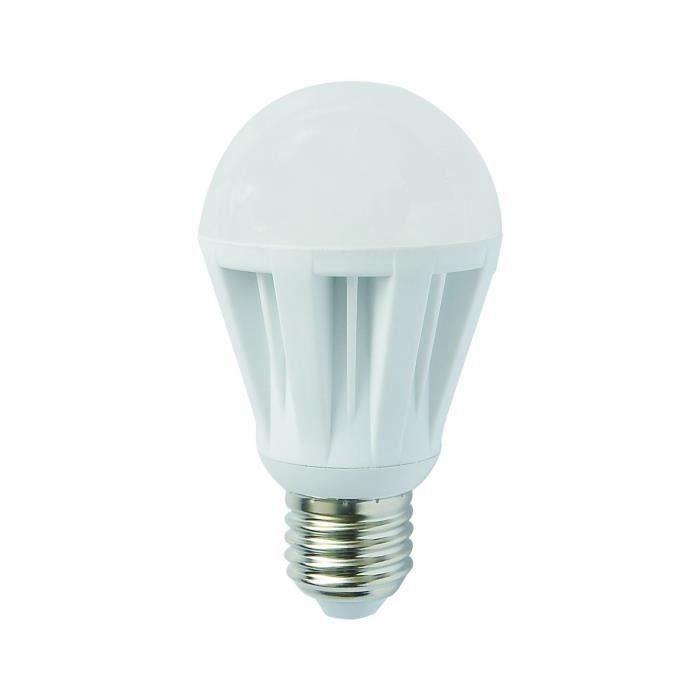 SYLVANIA Ampoule ToLEDo E27 60W 806LM
