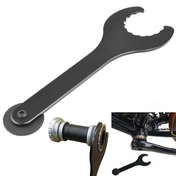 AWE/® 20 pi/èces CR-V Multi en acier dur outil noir