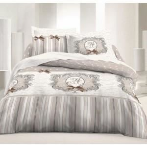 drap de lit romantique fu44 jornalagora. Black Bedroom Furniture Sets. Home Design Ideas