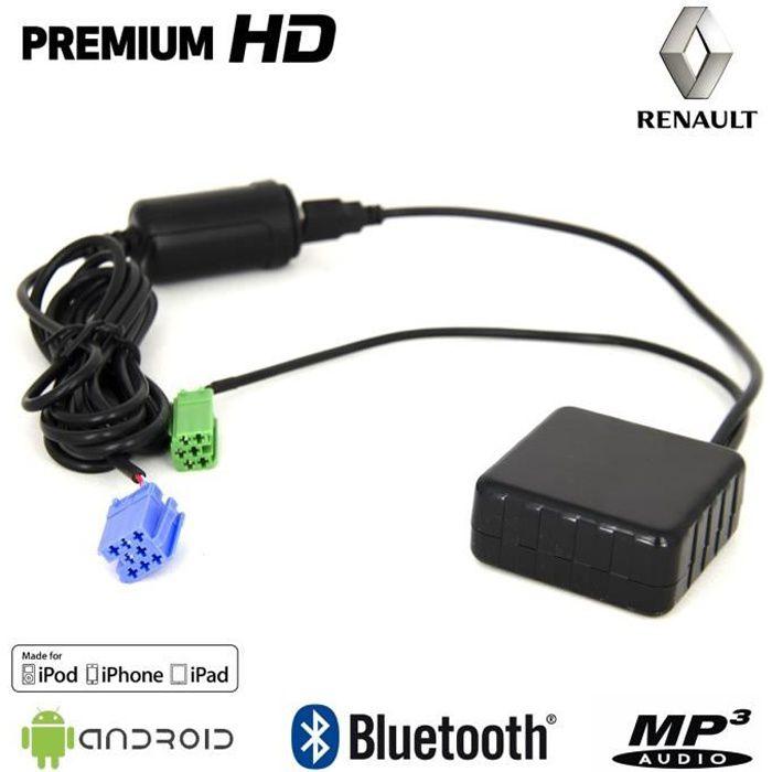 2 CLES Cable AUX MP3 PORSCHE CDR+22 CDR+32 ENVOI RAPIDE GRATUIT DE FRANCE