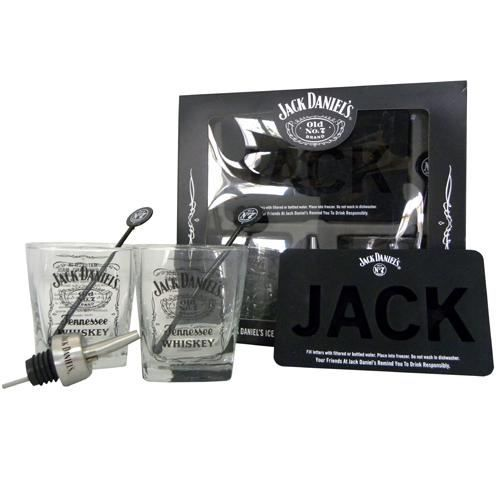 verre whisky jack. Black Bedroom Furniture Sets. Home Design Ideas