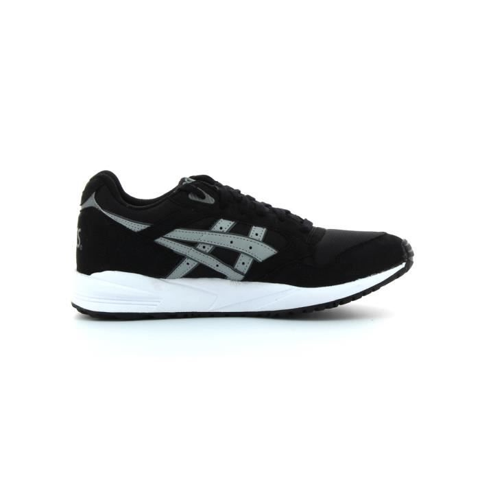 Baskets basses Asics Gel Saga 0gDDpK