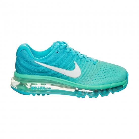 Commander en ligne nike air max ltd 2 4AN79