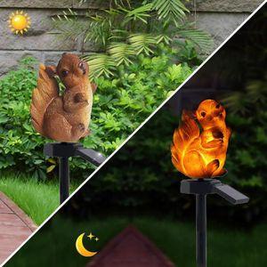 ÉCLAIRAGE INTÉRIEUR ECLAIRAGE INTERIEUR Lumière de pelouse solaire mod