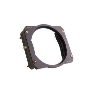 FILTRE PHOTO Hitech porte filtre modulaire pour filtres 85mm co
