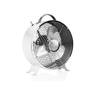 VENTILATEUR DE PLAFOND TRISTAR VE-5967 Ventilateur de sol Ø25 cm - 20 wat
