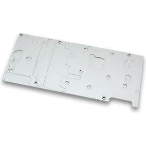 VENTILATION  Watercooling Plaque arrière EK Water Blocks EK-FC9