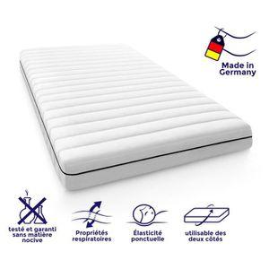 MATELAS Matelas 90x190 matelas tout type de lits confort,