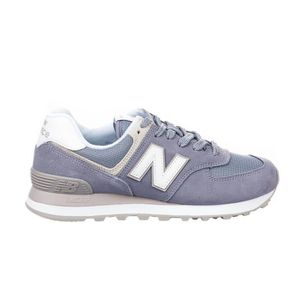 basket fille new balance 2017