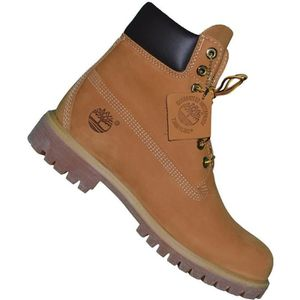 Chaussures Boots Timberland Homme 6 IN Premium 10061