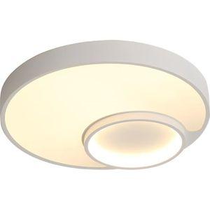 Design DEL lumière du jour plafonnier chambre ciel étoilé effet lampe